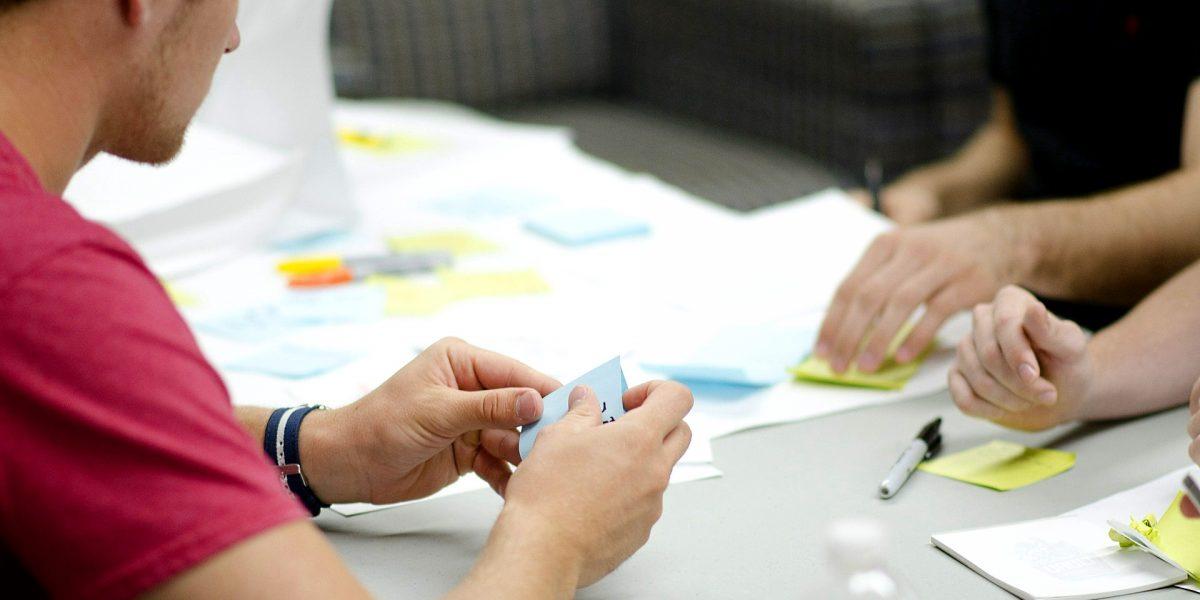 Kaltakquise Seminare Seminar Schulung Training Unternehmen Verkauf Verkaufsquoten Verkaufs-Weiterbildung Ulrike Knauer München Verkaufsexpertin Verkauf Workshop