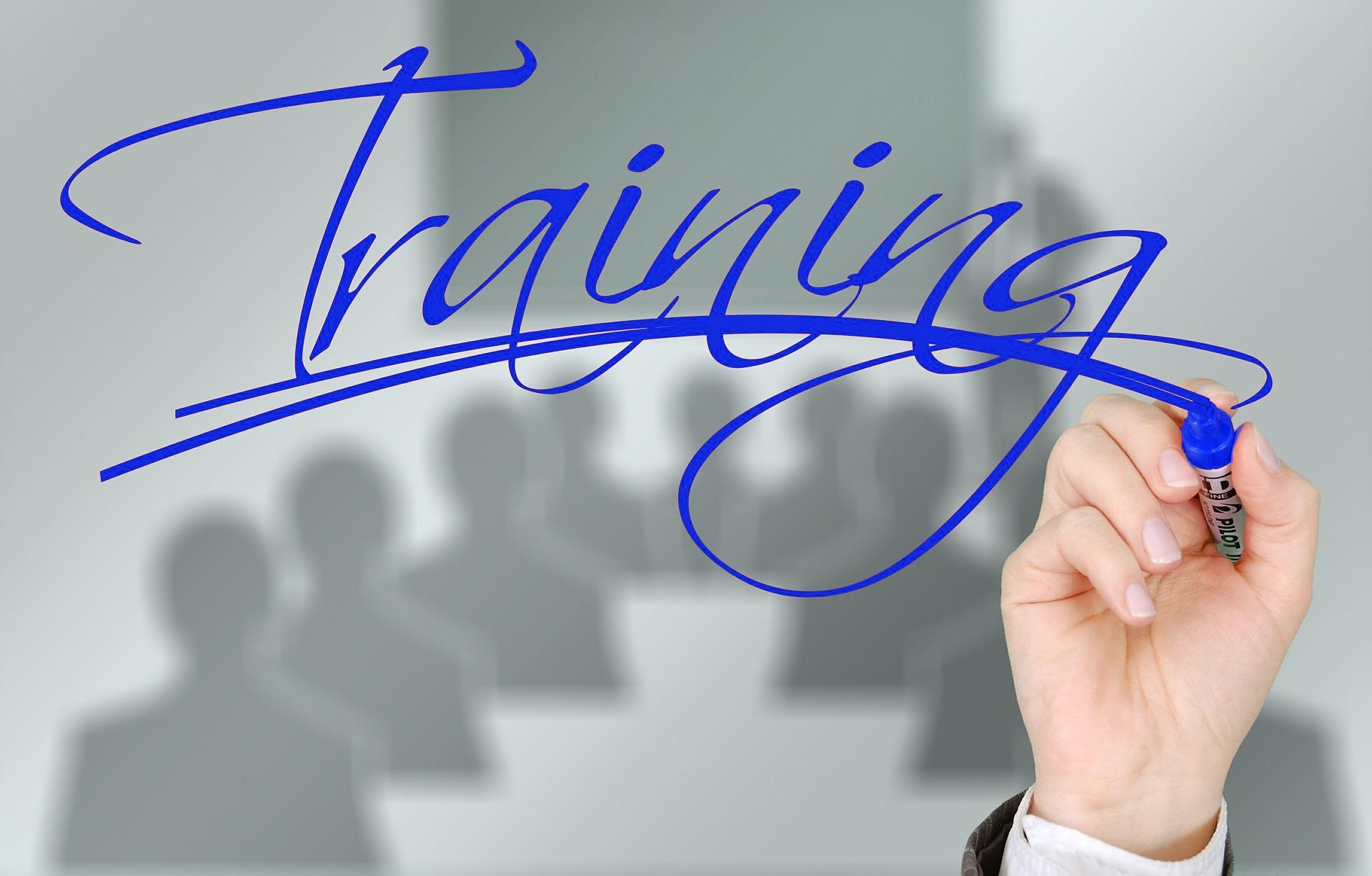 Kaltakquise Seminare Seminar Schulung Training Unternehmen Verkauf Verkaufsquoten Verkaufs-Weiterbildung Ulrike Knauer München Verkaufsexpertin Verkauf Workshop Trainer