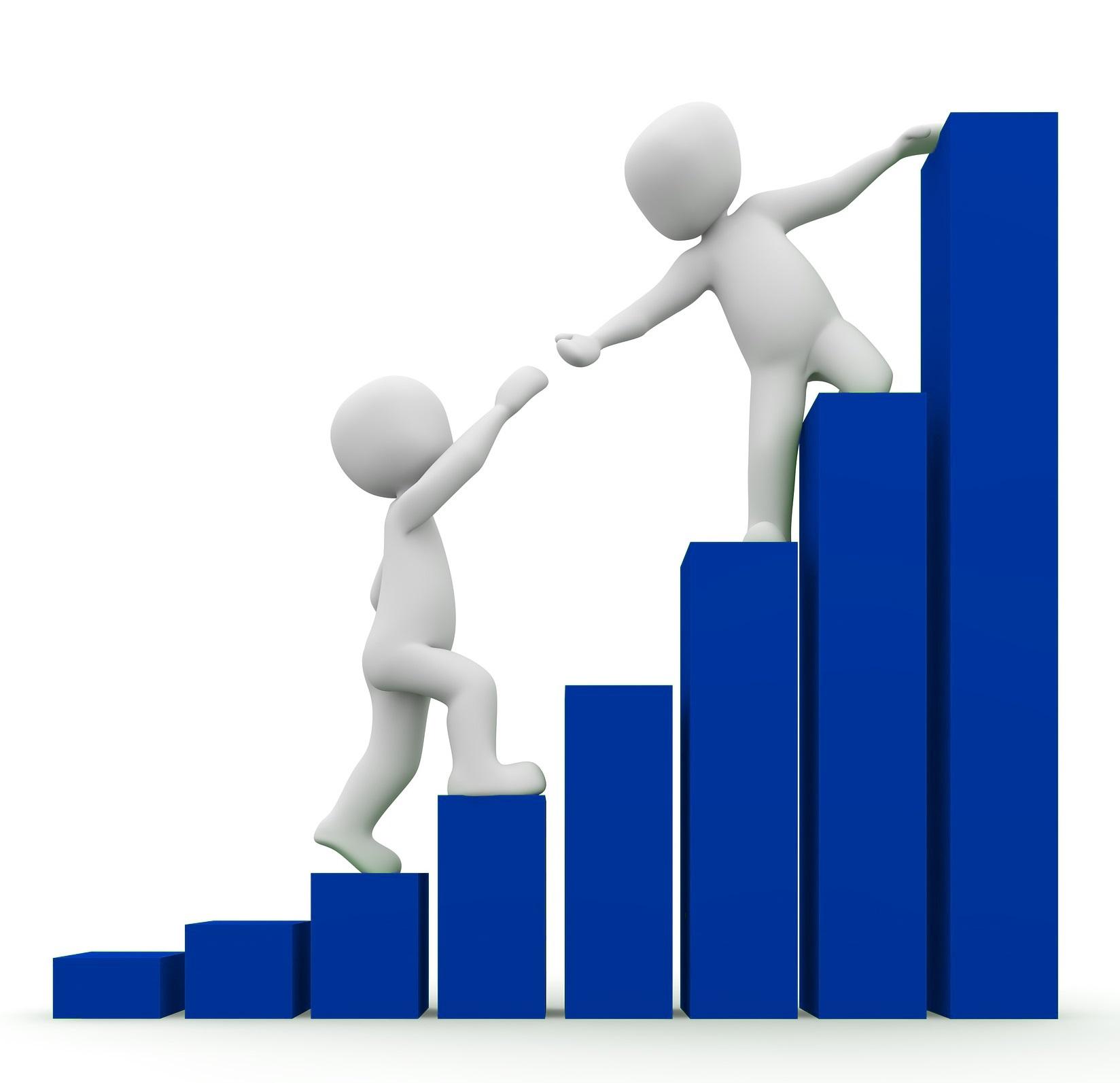 Kaltakquise Seminare Seminar Schulung Training Unternehmen Verkauf Verkaufsquoten Verkaufs-Weiterbildung Ulrike Knauer München Verkaufsexpertin Verkauf Workshop erhöhen
