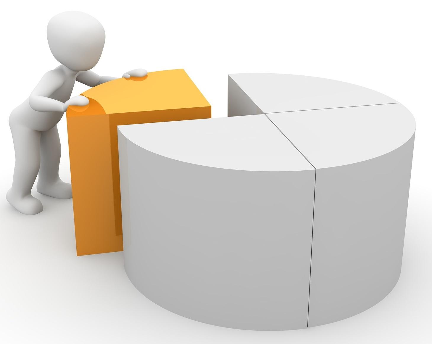 Kaltakquise wahres Interesse Verkauft Verkaufstrainer Ulrike Knauer Positionierung Speaker Trainer Elevator Pitch Akquise perfekt