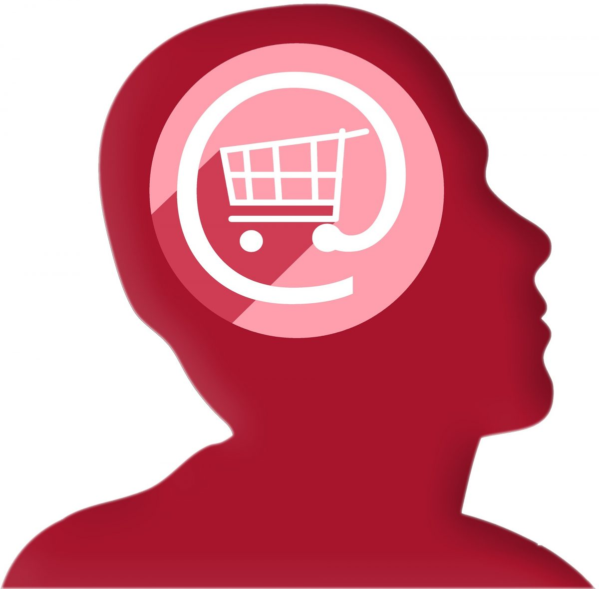 emotionale Kaufentscheidung, Durch Interesse Pro-aktives-einkaufen wecken!