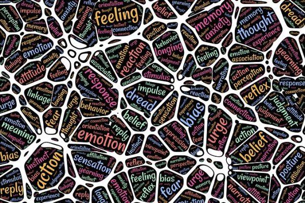 Einkaufsentscheidung treffen Einkäufer mit Intuition und Kognitiv. Verkäufer müssen sich darauf einstellen.