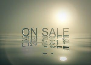 B2B, Preise zu verhandeln und Preisverhandlung