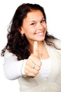 Verkaufspsychologie Der Verhandlungspartner Win-Win - wie zeige ich Emotion in der Verhandlung und Gefühl in der Verhandlung um Win Win herzustellen