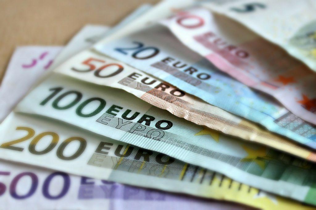 Verhandlungstraining Preiserhöhung erfolgreich durchsetzen