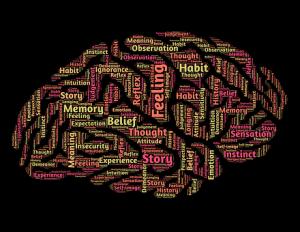Emotion verkauft die Macht der Emotionen im Verkaufsgespräch