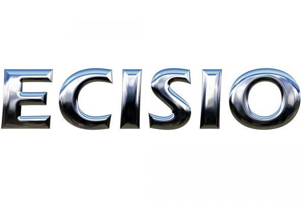 Rationale Entscheidungen geht das oder wie gehen Kaufentscheidungen wirklich