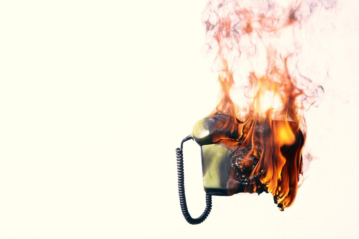 kaltaquise, Telefonaquise Kaltakquise-Offensive Kaltakquiseoffensive Hamburg, München, Salzburg Akquise-Telefonat telefonische Kaltaquise Aquise telefonische Kaltakquise Kaltakquise am Telefon