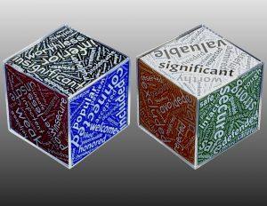 emotionale Intelligenz im Vertrieb und Verkauf agile Mindset