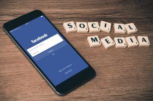 Grund für Social Selling als Zukunft des Verkaufens