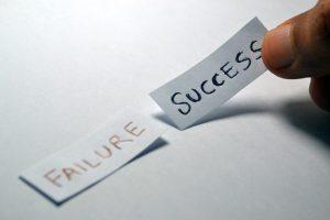 Entscheidungen treffen - Rationale Entscheidungen geht das oder wie gehen Kaufentscheidungen rationalen Entscheidungen wirklich. Vertrieb mit Erfolgsquote Entscheidung innuitiv?