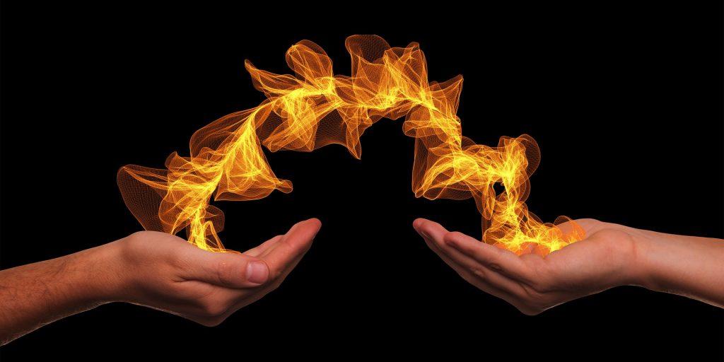 Gefühle und Emotion in der verhandlung, Win-Win Verhandlungspartner Im Verhandlungstraining