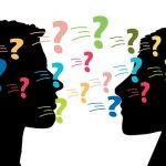Körpersprache im Verkauf - vermeiden Sie Interpretation durch Authentizität