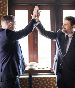 Verhandlungstricks in der Verhandlungspsychologie