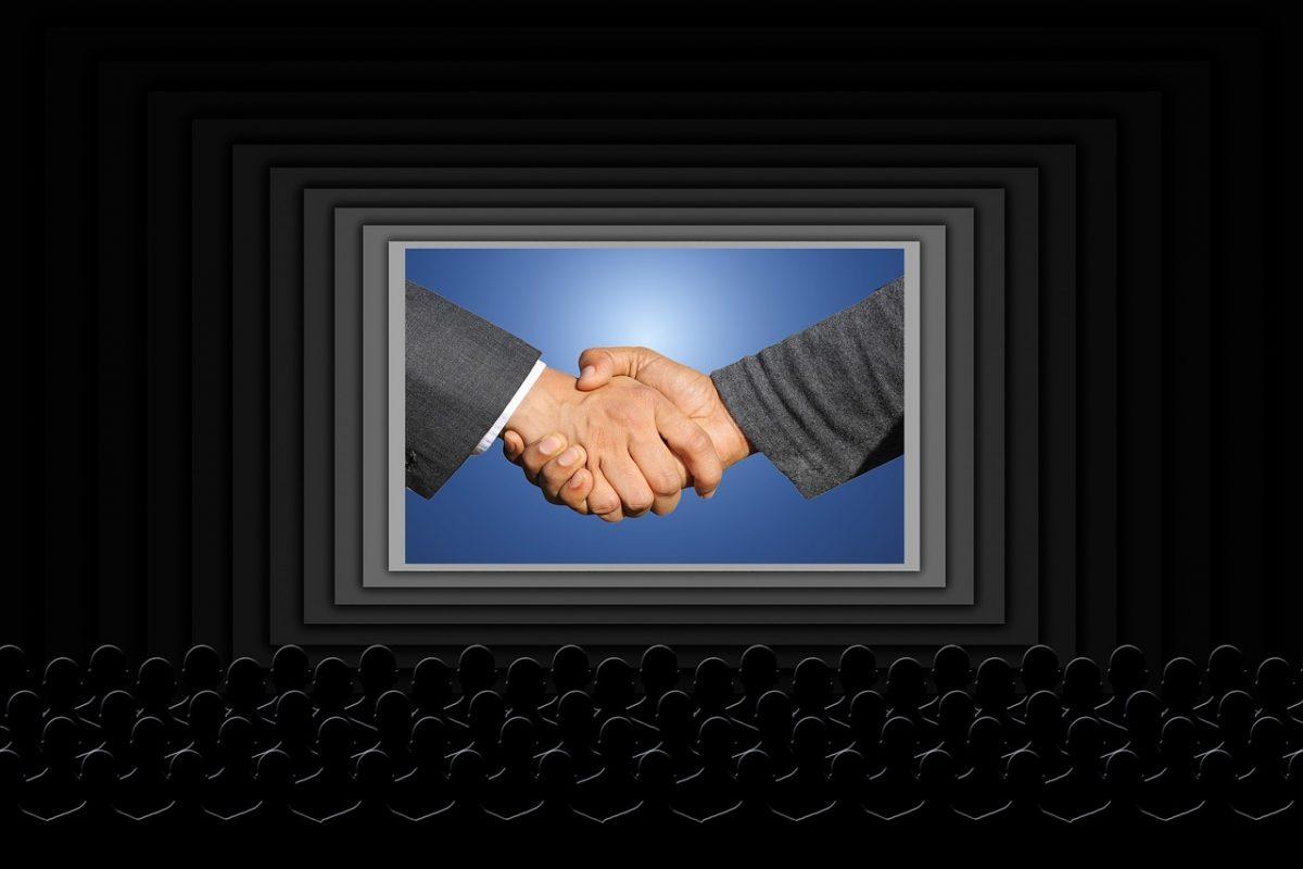 Verhandlungserfolg und Verhandlungspsychologie, ERfolg in Verhandlungen