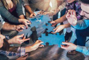 Ihre Verhandlungstaktik, tipps und Tricks für Ihre Verhandlungstaktik Verhandlungsteam