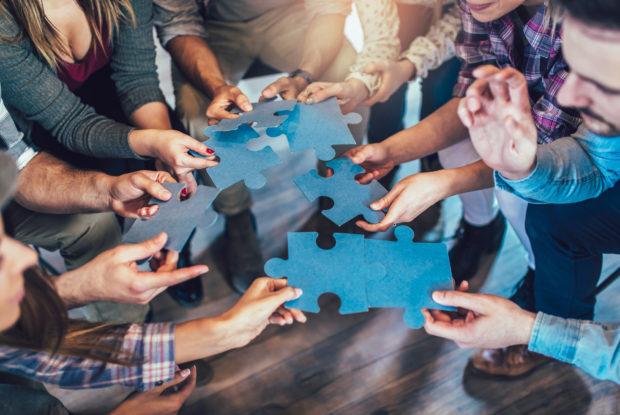 Ihre Verhandlungstaktik, tipps und Tricks für Ihre Verhandlungstaktik
