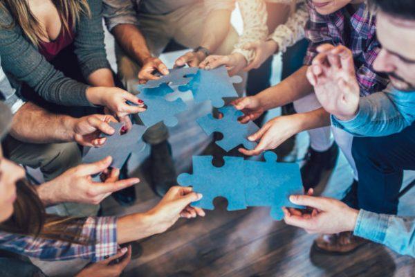 gründer, unternehmen gründen, Unternehmensgründung, social selling, neues Unternehmen