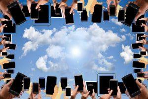digitaler Vertrieb, digitalisierung digitalen vertrieb, sozialen Medien, sozialen Netzwerken